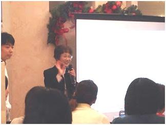 2015 こみゅカフェ.jpg